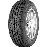 Barum Polaris 3 205/55 R16 94H XL
