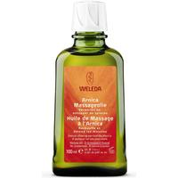 Weleda Arnica Massage Oil 100ml