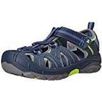 56c74cb90520 Merrell hydro hiker sandaler Børnesko - Sammenlign priser hos ...