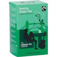 Dagsmeja Sencha Green Tea 20 Teabags