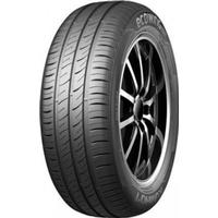 Kumho Ecowing ES01 KH27 195/60 R15 88H