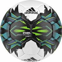 Adidas Stabil Champ