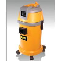 V-tuf VT3000