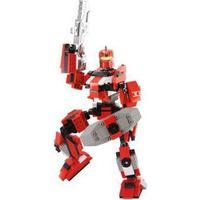 Sluban Ultimate Robot M38-B0212