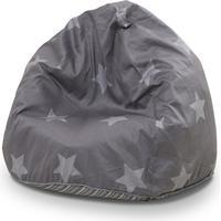 Babytrold Bean Bag Star