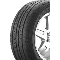 Kumho Road Venture APT KL51 235/55 R 18 100V