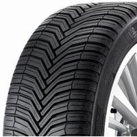 Michelin CrossClimate 205/55 R 16 91V