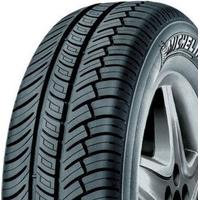 Michelin Energy E3B 165/70 R 13 79T