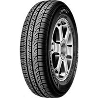 Michelin Energy E3B 165/60 R 14 75T
