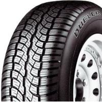 Bridgestone Dueler H/T 687 225/65 R 17 102H
