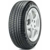 Pirelli Cinturato P1 185/65 R 15 88T