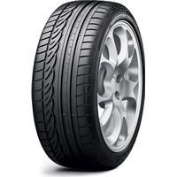 Dunlop SP Sport FastResponse 205/55 R16 91V