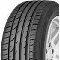 Continental ContiPremiumContact 2 185/60 R 15 84T