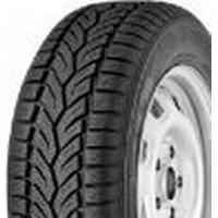 General Tire AltiMAX WinterPlus 185/60 R 15 88T XL