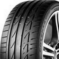Bridgestone Potenza S001 225/45 R 17 94Y XL