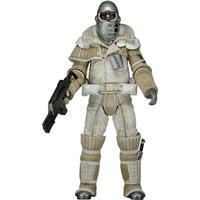 NECA Weyland Yutani Commando Series 8