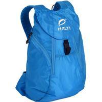 Halti Streetpack Classic
