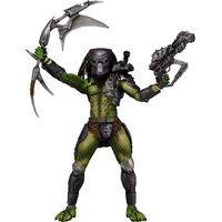 NECA Predator Series 13 Renegade