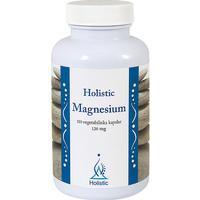 Holistic Magnesium 120mg 100 st