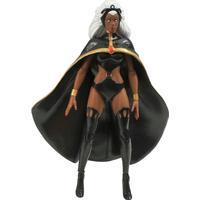 Diamond Select Toys Marvel Select Storm