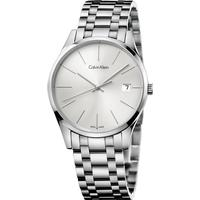 Calvin Klein Time (K4N23146)