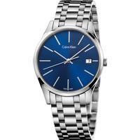 Calvin Klein Time (K4N2314N)