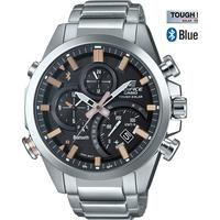 Casio Edifice (EQB-500D-1A2ER)