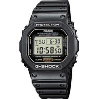Casio G-Shock (DW-5600E-1VER)