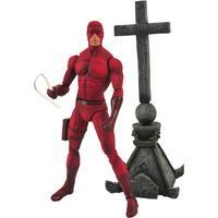 Diamond Select Toys Marvel Select Daredevil