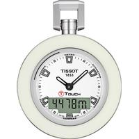 Tissot Pocket Touch (T857.420.19.011.00)