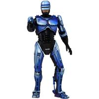 NECA Robocop vs The Terminator Series 2 Robocop Assortment