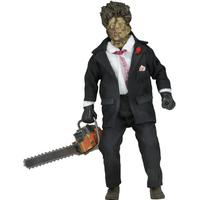 NECA Texas Chainsaw Massacre 2 Leatherface