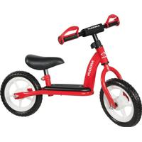 Hudora Gå Cykel Toddler S0M5UA