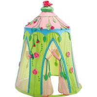 Haba Play Tent Rose Fairy 008160