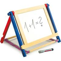 Legler Blackboard Set