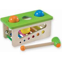 Selecta Battino Dexterity Toy