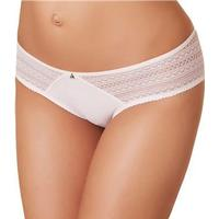 Passionata Cheeky Brief Vanilla (4053)