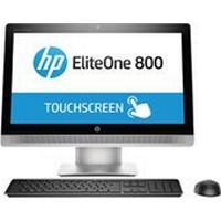 HP EliteOne 800 G2 (X6T46EA) LED23