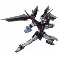 Bandai Robot Spirits Side MS Strike Noir