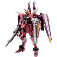 Bandai Robot Spirits Justice Gundam