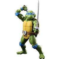 Bandai S.H.Figuarts Leonardo