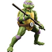 Bandai S.H.Figuarts Donatello
