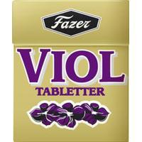 Fazer Viol Tablettask