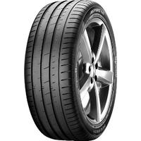 Apollo Aspire 4G 205/45 R17 88W XL