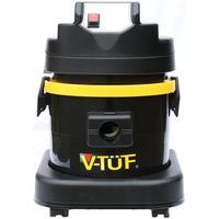 V-tuf VACWD110
