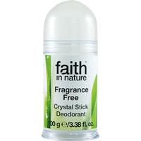 Faith in Nature Stick Deo 100g