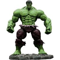 Diamond Select Toys Marvel Select Incredible Hulk