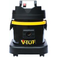 V-tuf VACWD240