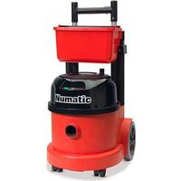 Numatic PVT390B2