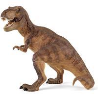 Papo T Rex 55001